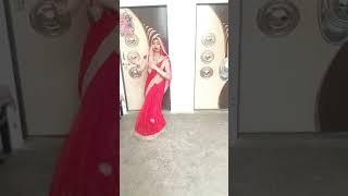 Ghunghat ki oat m haryanvi song /😊😊