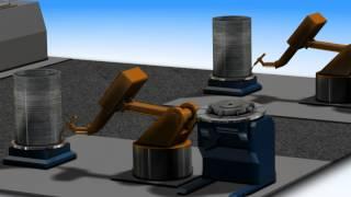 технологический процесс сварки(, 2013-05-30T18:14:58.000Z)