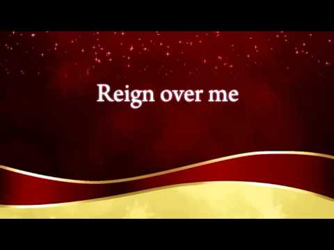 Christmas Carol Medley (Lyric Video) | Believe in Christmas