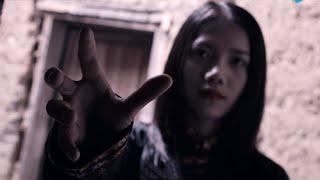 Wu Ye Lai Dian (不能犯规的游戏之午夜来电, 2021) Chinese Thriller Trailer #1Film