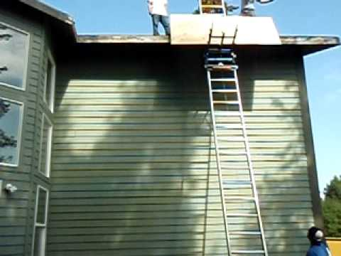 Laddervator Turn Volume Down Youtube