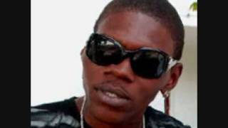 vybz kartel ft spice ramping shop