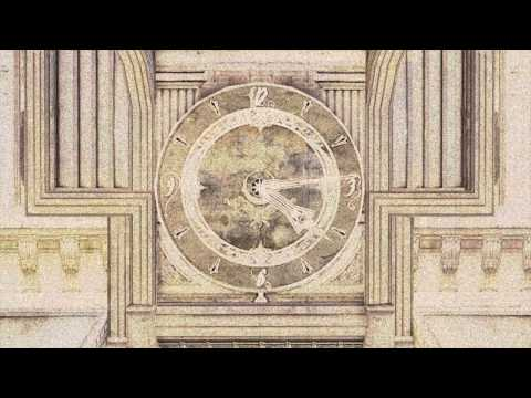LIGHTNING RETURNS: FINAL FANTASY XIII - Trailer #1 [Español]