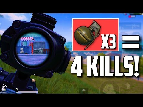 nade-only-squad-wipe!-|-pubg-mobile-pro-fpp-highlights