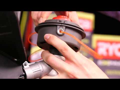 how to fix a weed eater that wont start