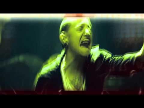 Video-Eminem & Linkin Park - Violent Rythm [Collision Course 3]