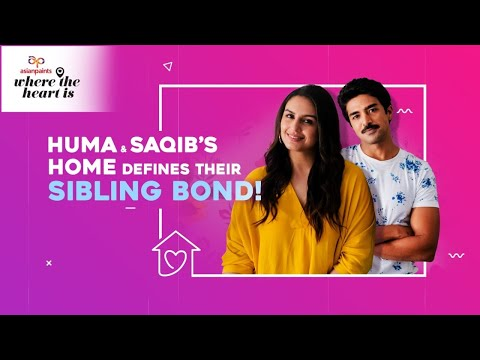 asian-paints-where-the-heart-is-season-3-featuring-huma-qureshi-and-saqib-saleem