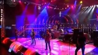 Slank- Malam Minggu(live).flv