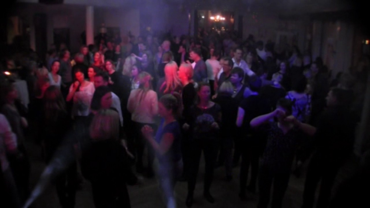 Dj Weihnachtsfeier Hamburg.Weihnachtsfeier Dezember 2016 Mit Dj André Trothe Hamburg Hochzeit Party Event