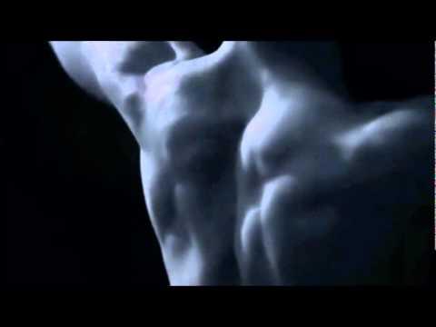 Music video Kazaky - Im Just A Dancer