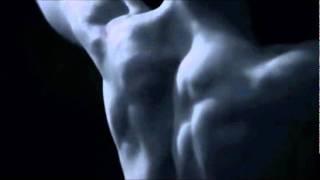 Kazaky - I'm Just A Dancer (Official Video)(2011., 2011-10-23T14:38:49.000Z)