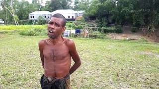আব্দুল ভাই, একজন যোদ্ধা, সফল কৃষক, আদর্শ বাবা ||