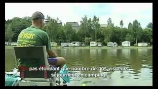 Op stap in Belgisch Luxemburg 1