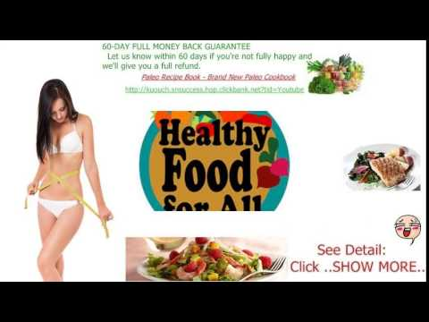 Diet Foods To Eat,Best Health Food Recipe Books,Nutrition And Healthy Eating