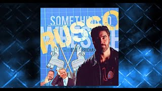 STW #51- Vince Russo in the WWF/WWE