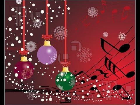 best Christmas Music  2015 - 2016