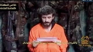 French hostage killed by Somali militants