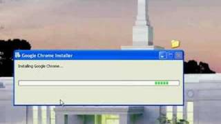 How to Install Google Chrome in 3 Minutes