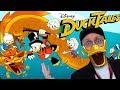 watch he video of DuckTales (2017) - Nostalgia Critic