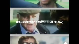 Transformers 5 Movie (EN+Hindi)
