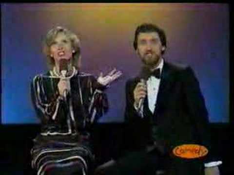 Smith & Smith  Sittin' In The Jailhouse 1982