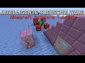Intelligente Türschaltung | Minecraft Redstone Tutorial #1