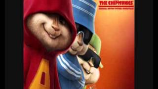 Chipmunks-Arab Money Remix (Busta Rhymes)
