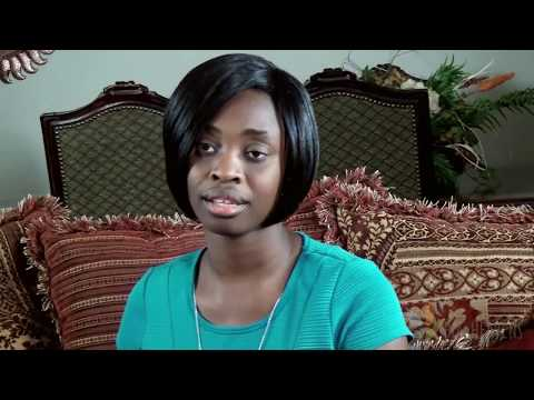Love is Not Enough - 2017 Latest Nigerian Gospel Movies