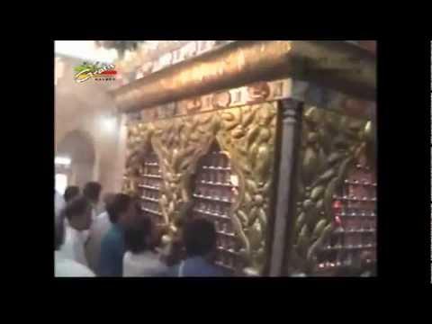 Noha Muharram - Hai Qasim Hai Qasim Hai Qasim