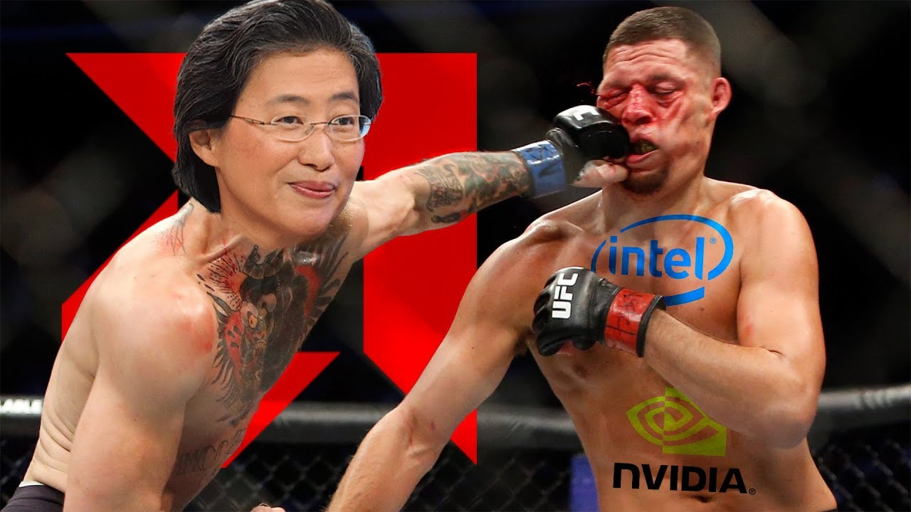 amd-destroyed-the-competition-in-2018