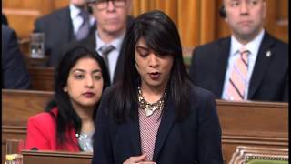 Liberal government won't answer: is the small business tax cut deferred, or cancelled?