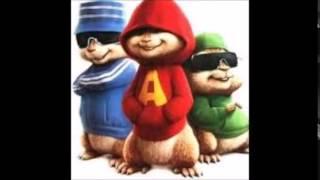 alvin y las ardillas - La invitación - Pipe Bueno Ft Maluma