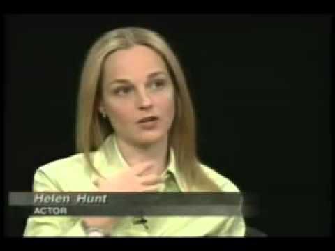 Helen Hunt   1998