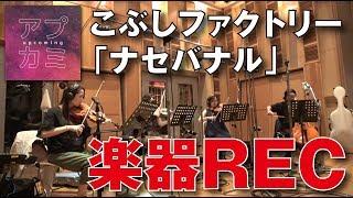 こぶしファクトリー 2018年8月8日 発売 6thシングル「きっと私は / ナセ...