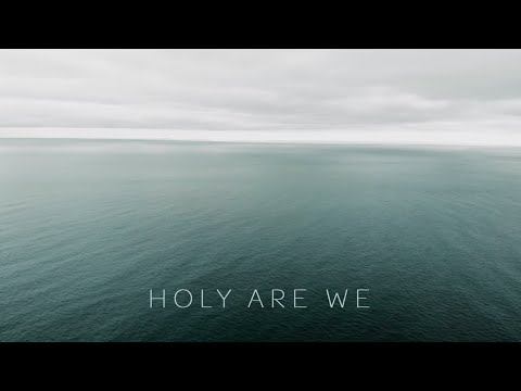 "Rachael Kilgour - ""Holy Are We"" (Official Video) Mp3"