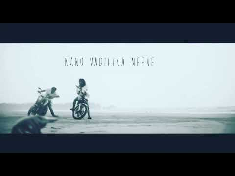 Neeve song lyrics   New love watsapp status video  