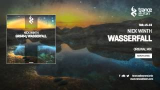 Nick Winth - Wasserfall (Original Mix)