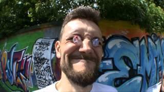 Rapsz Szymonowo feat. Numer Raz & Doktor - Mogę Wszystko