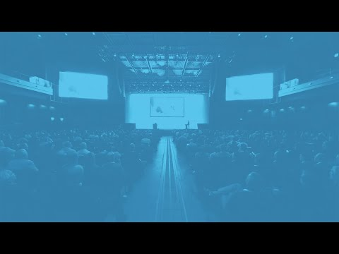 Watch keynote speeches LIVE from MIPS in EMEA 2019 - Day 2
