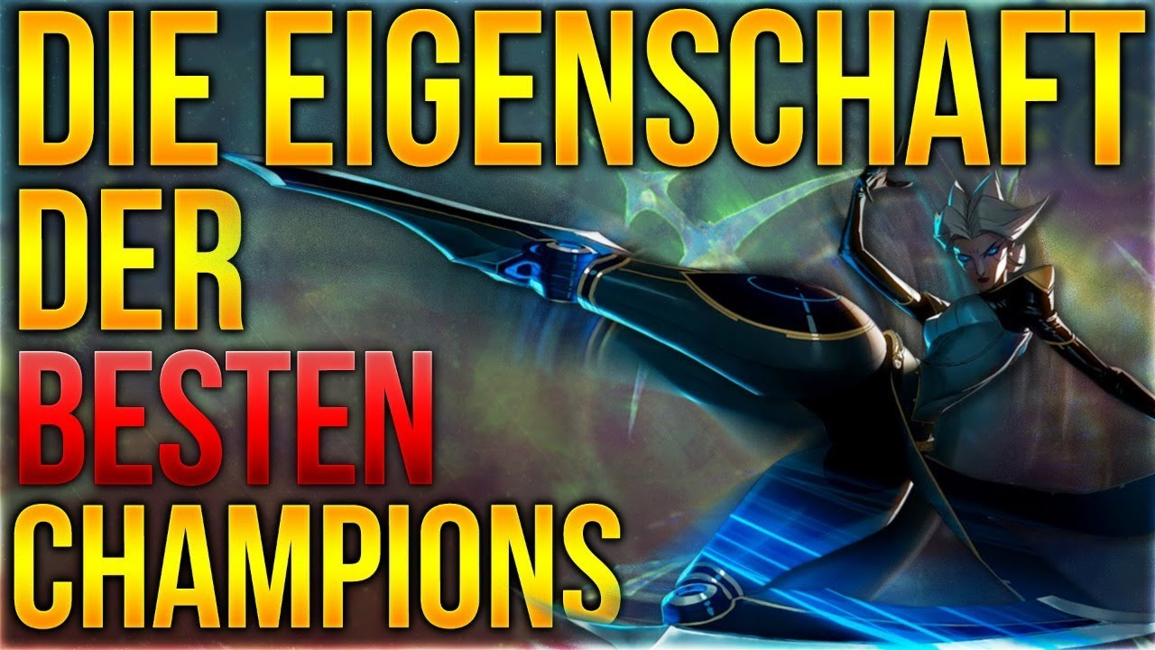 Champions League Deutsch