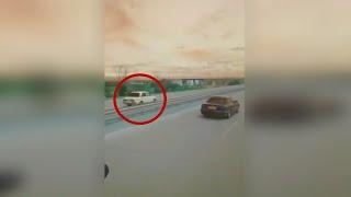 Суровый Шымкентский водитель. г. Шымкент (Чимкент), Казахстан - 2016