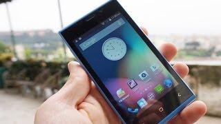 Recensione smartphone 2 euro altroconsumo - gratis