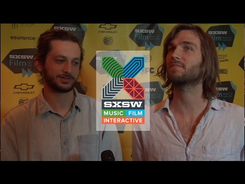 Film Awards | Film 2014 | SXSW