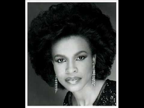 "Norma Jean Wright - ""Love Attack"" (1983)"