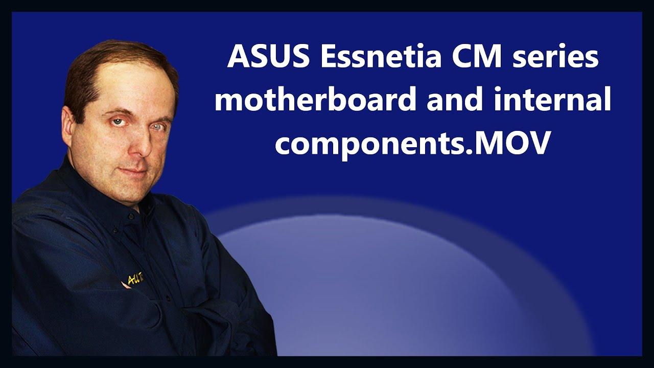 asus essnetia cm series motherboard and internal motherboard schematics motherboard schematics motherboard schematics motherboard schematics