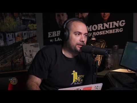 Hezekiah Talks Kanye, Dilla, Beat Society, and Johnny Popcorn Project!