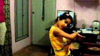 Yaar Mila Tha Saiya - Dance by Shubhi