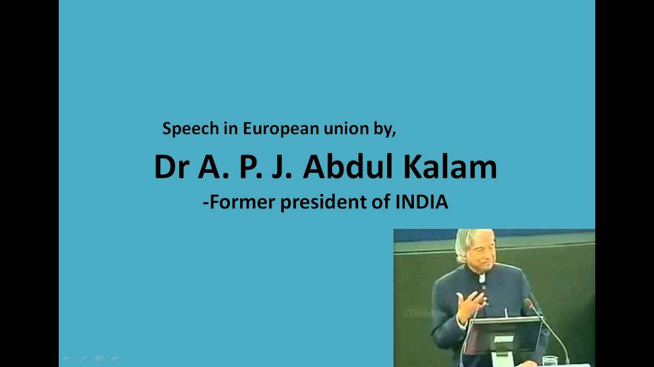 """dr abdul kalams speech in liba Essay, paragraph or speech on """"my favourite writer"""" complete paragraph or speech for class 10, class 12 and graduation and other classes."""