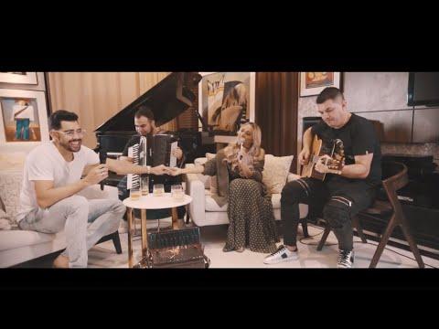 Gabriel Diniz – Todo Amor Que eu Te Dei (Letra) Part. Taty Girl