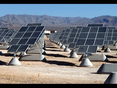 Climate One TV: Can California Get to 100% Clean Energy? (Full Program)